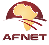 AFnet